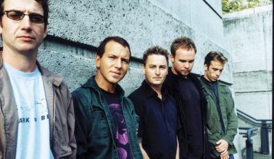 Pearl Jam – to już 20 lat!