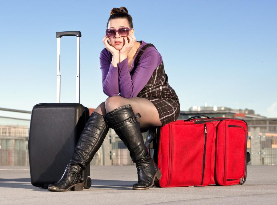Uwaga na wakacyjne naciaganie. W umowach z biurami podróży mogą być kruczki