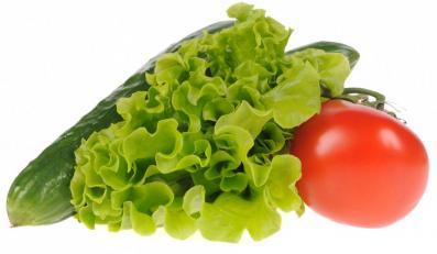 PJN zapewnia, że polskie warzywa są bezpieczne