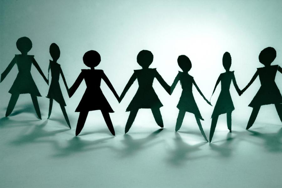 We wrześniu w Warszawie odbędzie się III Europejski Kongres Kobiet.