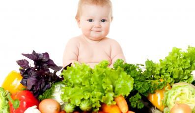W gminie Miranda de Douro lekarz opłacany jest warzywami