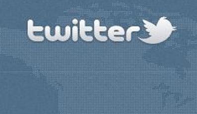 Saudyjski miliarder zainwestuje w Twittera