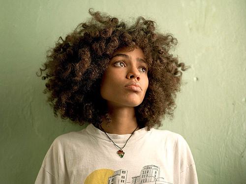Nneka wraca do Polski
