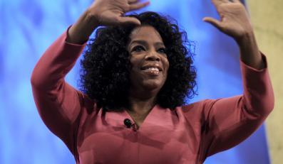 Oprah Winfrey gospodynią Oscarów?