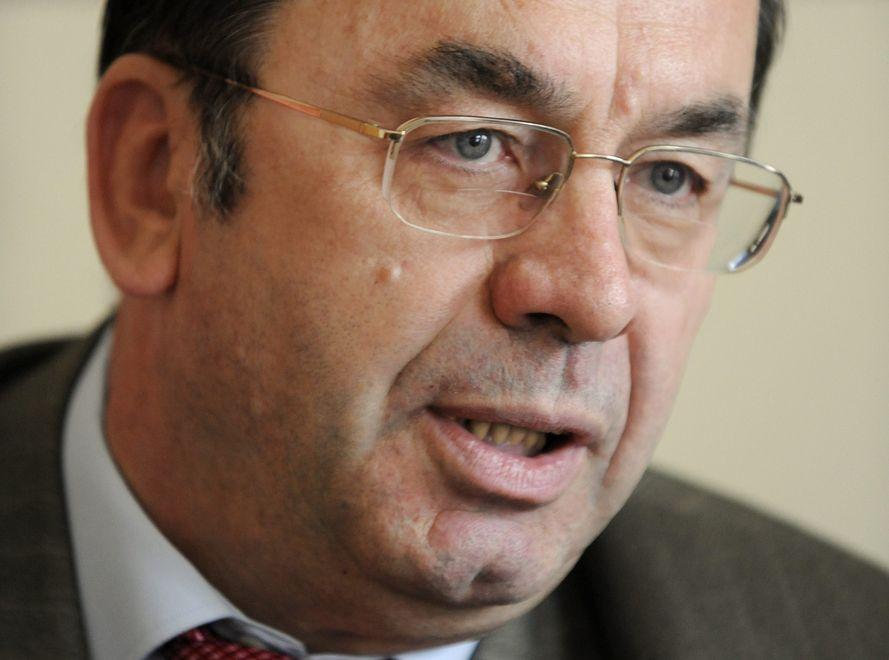Kik: Raport komisji Millera nie zadowoli PiS
