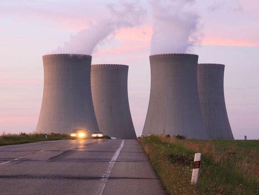 Atom nad Bałtykiem? Mieszkańcy głosują w referendum
