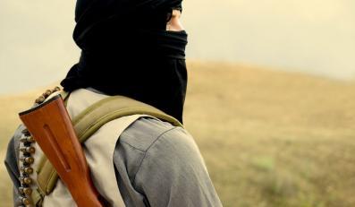 Al-Kaida planuje zamachy z użyciem rycyny?