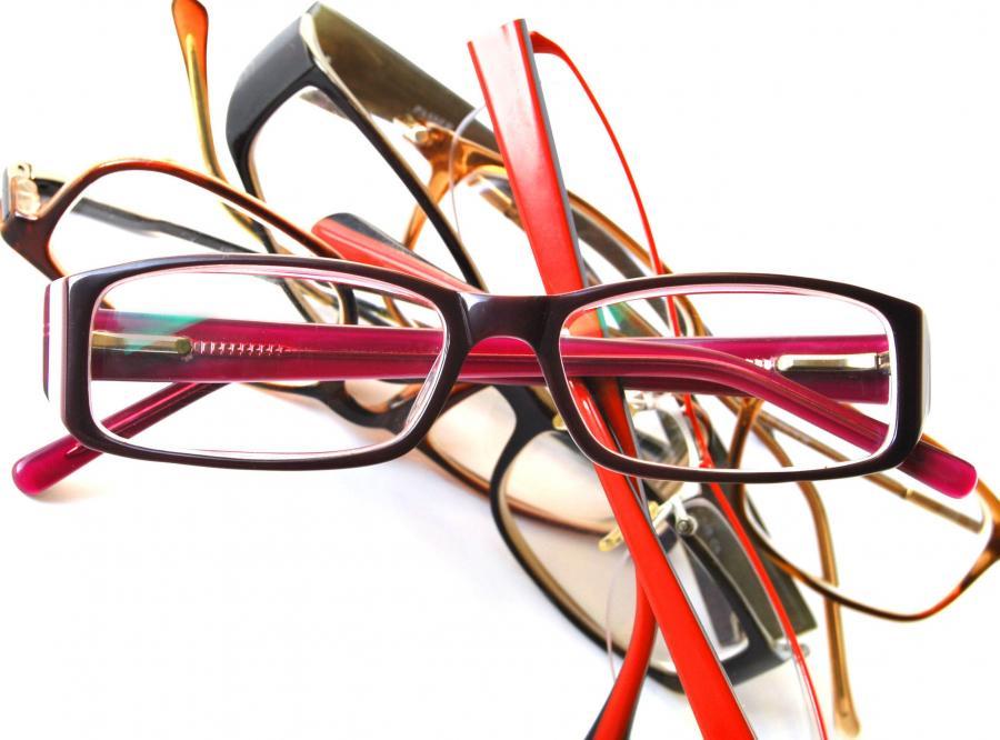 Internetowe okulary, czyli nowy pomysł Google\'a