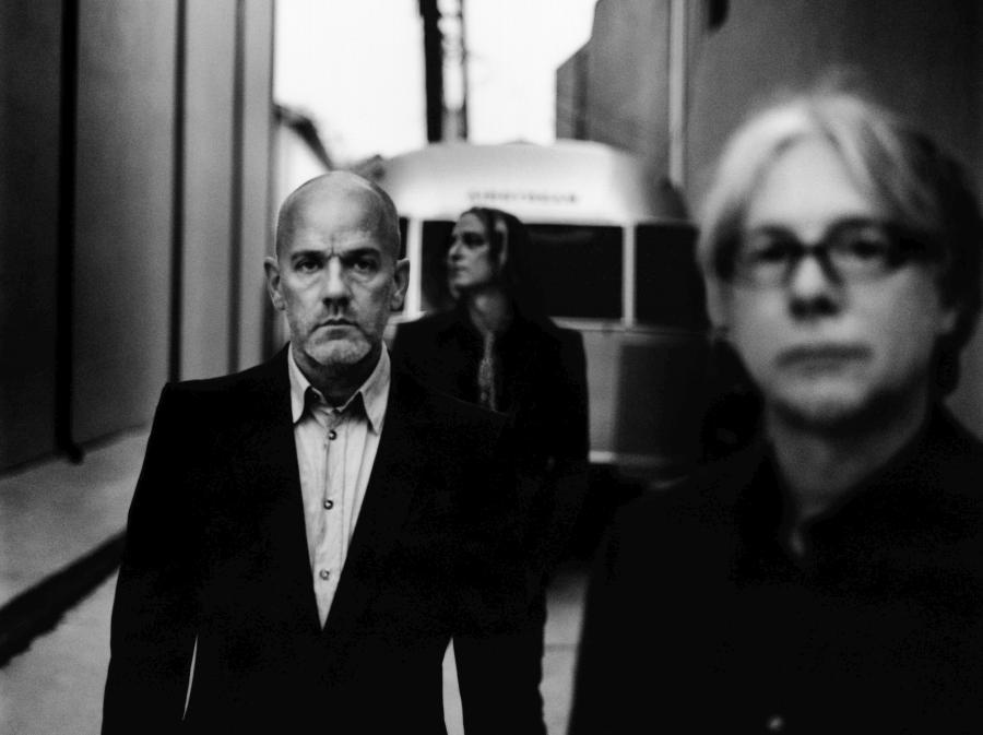 R.E.M odchodzi na emeryturę