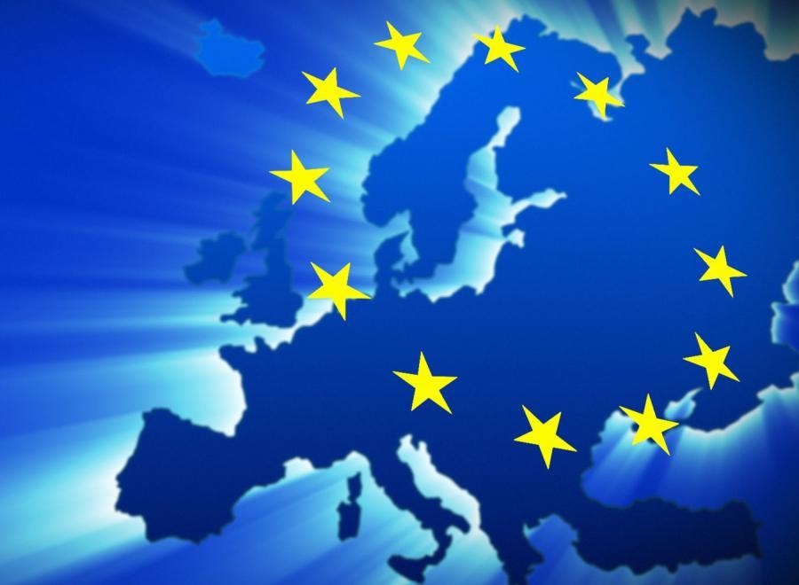 Uczniowie w UE najczęściej uczą się angielskiego, francuskiego, niemieckiego
