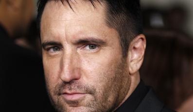 Zobywca pewnego Oscara –Trent Reznor