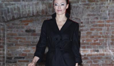 Magdalena Różczka zagra młodą, utalentowaną i ambitną chirurg