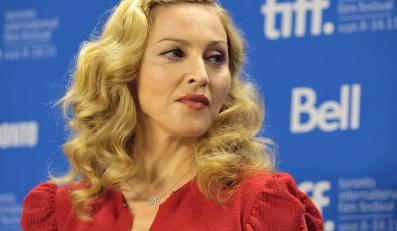 Czy Madonna zdecyduje się pomóc bratu?