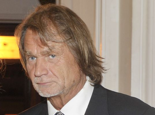 Jan Kulczyk sprzedaje motoryzacyjny biznes