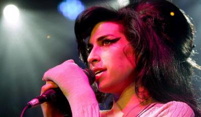 5 grudnia ukaże się pośmiertna płyta Amy Winehouse