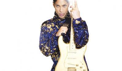 Prince nie zagra we Wrocławiu w czasie Euro