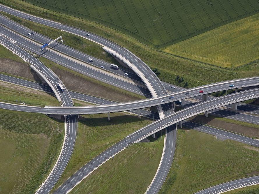 Na polskich drogach będzie bezpieczniej?