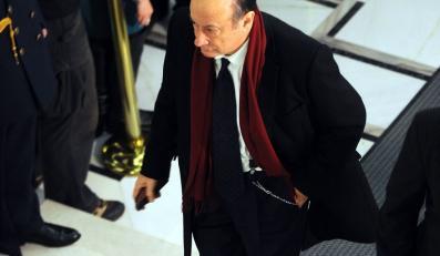 Jacek Rostowski