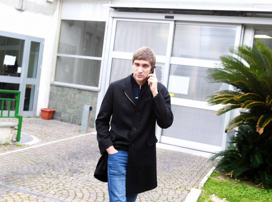 Witalij Pietrow