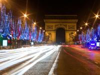 Gdzie na jarmark bożonarodzeniowy? Piękne europejskie miasta