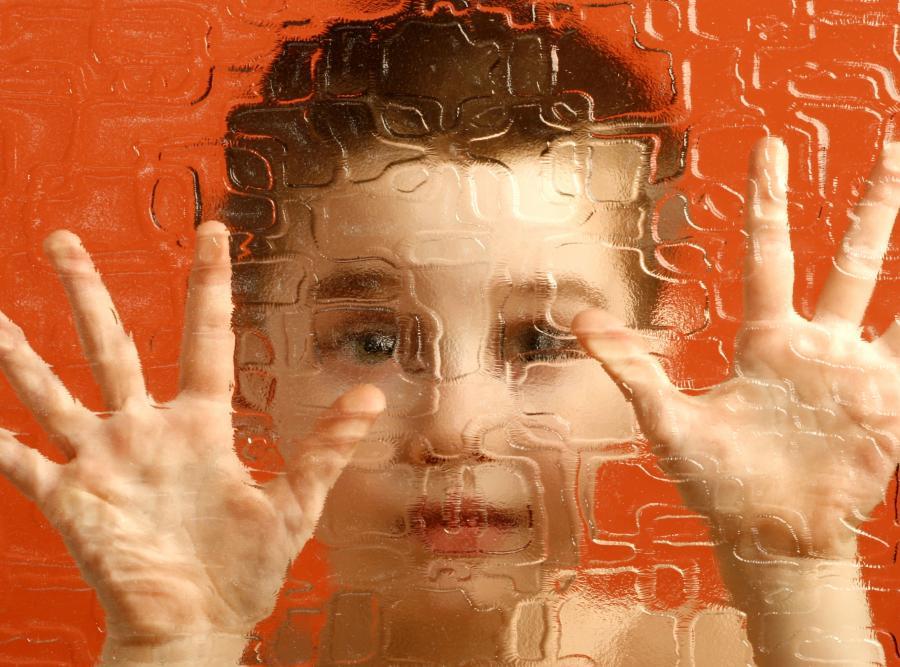 Dzieci z miasta bardziej zagrożone autyzmem?
