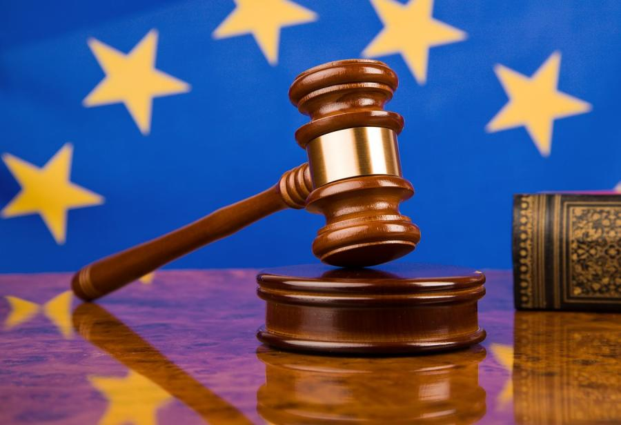 Europejski Trybunał