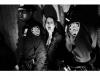 """Zamieszki w nowojorskim Harlemie - drugie miejsce w kategorii """"Ludzie"""" - zdjęcie pojedyncze. Autor: Tomasz Lazar"""