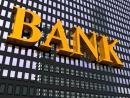 <strong>Banki</strong> w Polsce dokładnie prześwietlają klientów