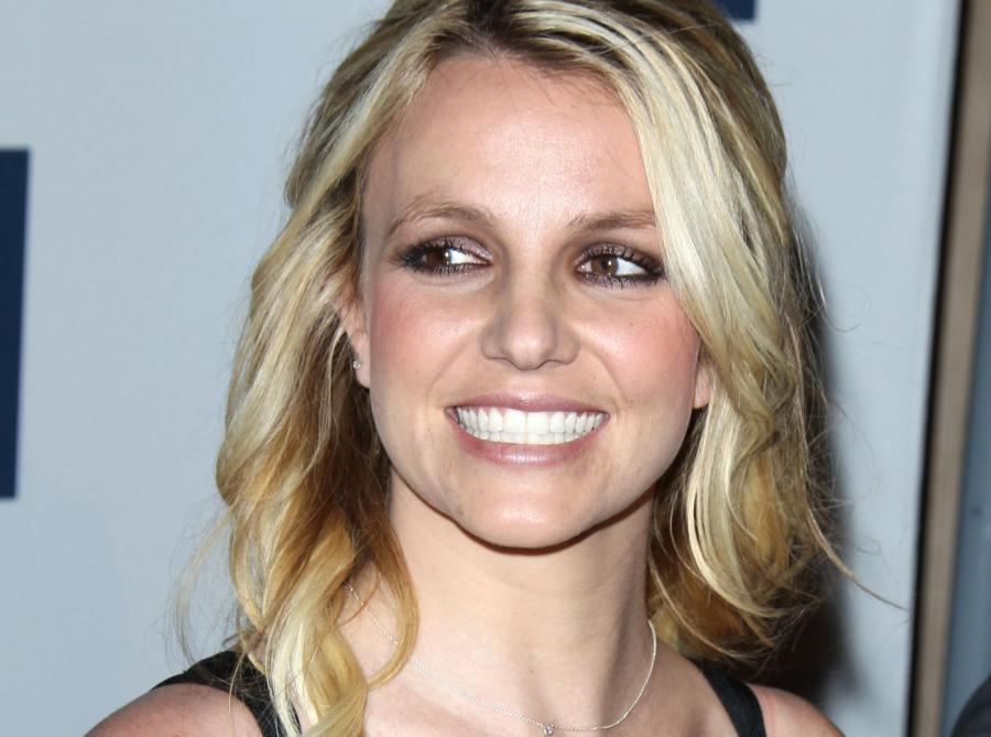 Britney Spears nie będzie gwiazdą Bollywood