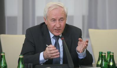 Edmund Klich