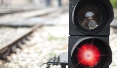 Sygnalizator kolejowy