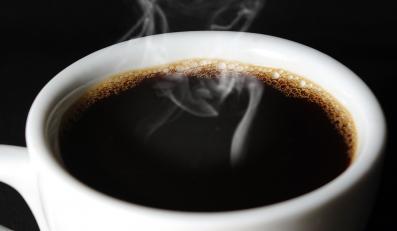 Kawa zapobiega nowotworowi prostaty?