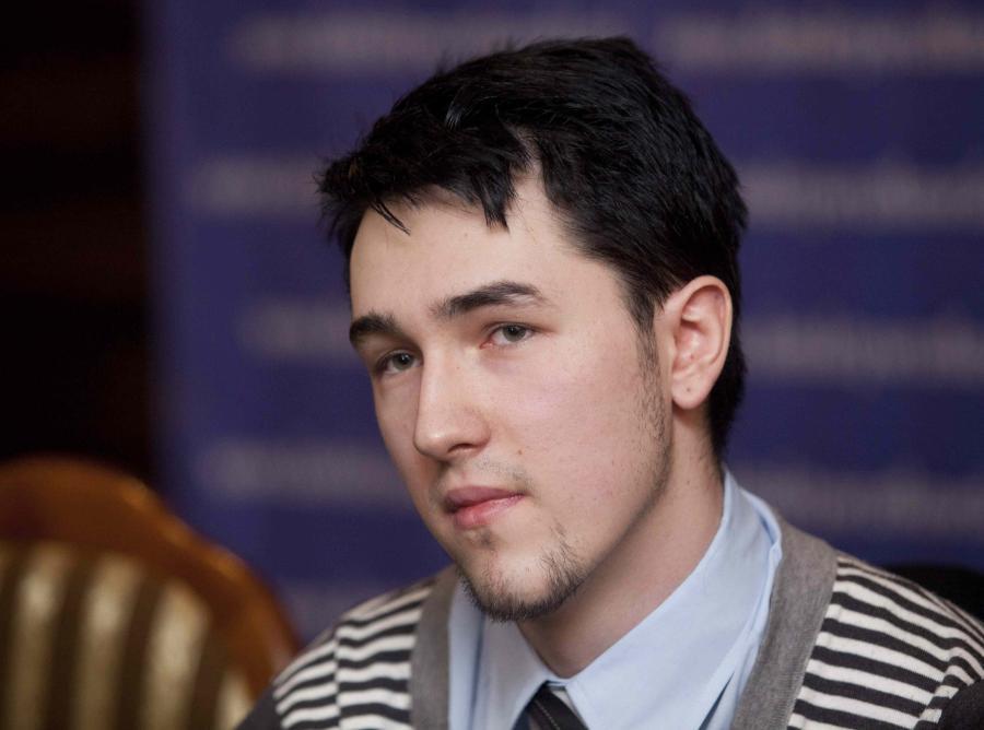 Bartłomiej Waśniewski