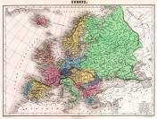 Co wiesz o rozbiorach Polski?