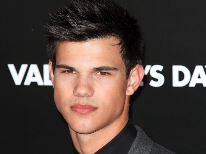 Taylor Lautner w kolejnym thrillerze