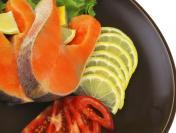 Dobrze odchudza, chroni mózg - dieta nordycka