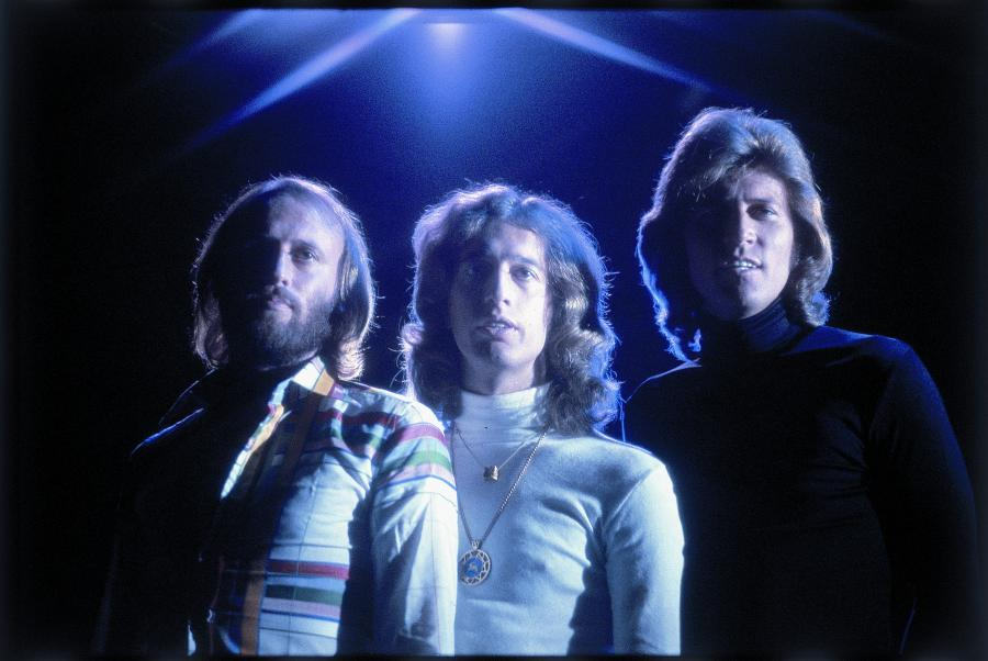 "4. ""How Deep Is Your Love"" – Bee Gees"