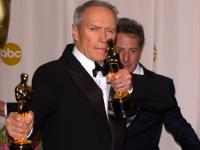 Oscar - najbardziej pożądany mężczyzna świata