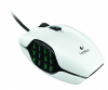 Logitech Gaming Mouse G600