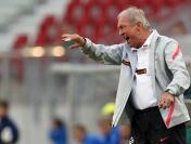 Smuda po porażce z Czechami na Euro 2012 nie sypia po nocach