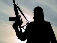 Państwo Islamskie stoi za zamachem na meczet w Arabii Saudyjskiej