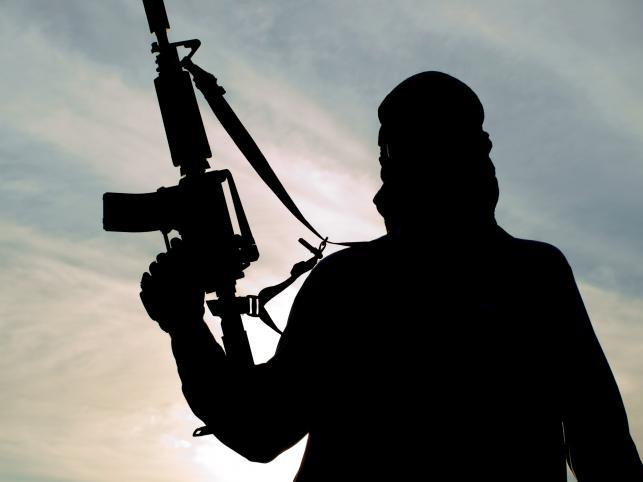 Jak pokonać Państwo Islamskie?