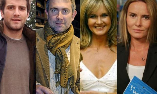 Słynne dzieci znanych rodziców: dziennikarskie klany w Polsce