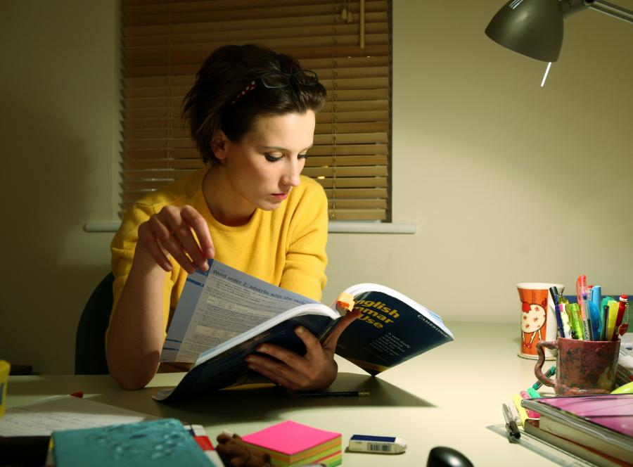 Nocna praca niebezpieczna dla kobiet