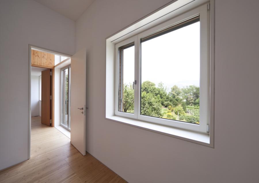 Mieszkanie - zdjęcie ilustracyjne