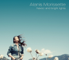 "Alanis Morissette ""Havoc And Bright Lights"""