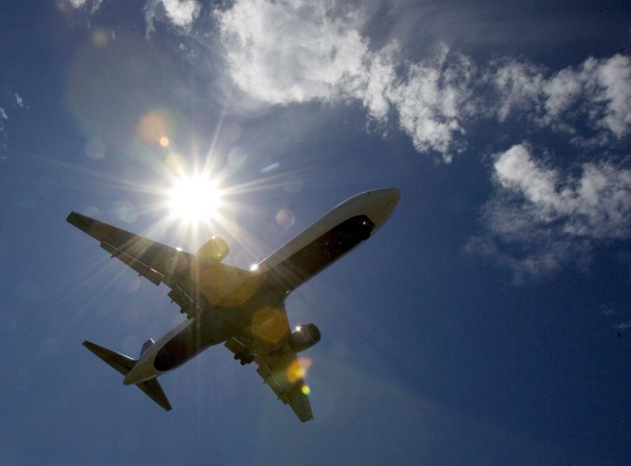 Agent rozliczeniowy wypowiedział umowy 140 biurom turystycznym