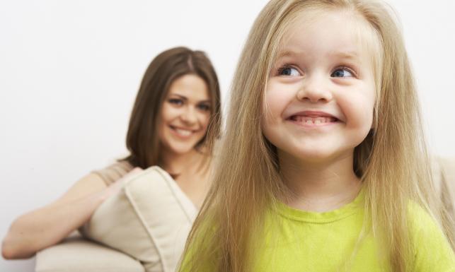To doceniamy u mamy dopiero, gdy zostajemy rodzicami. TOP 5