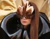 """Lady GaGa podczas promocji swoich perfum """"Fame"""" w Nowym Jorku"""