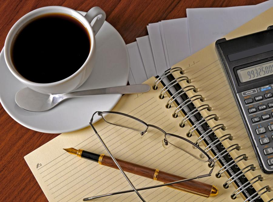 Zapłacisz podatek za picie kawy w pracy